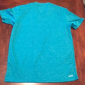 adidas Shirts - Men's adidas tshirt. NWOT